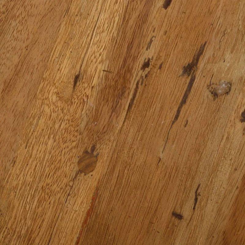 Aiser Royal masivas real-madera Palisander mesa de comedor Aviñón 160 x 90 cm