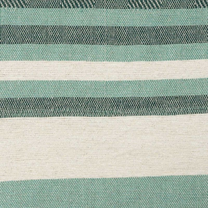 Colcha Toscana Verde regaloscircus.com