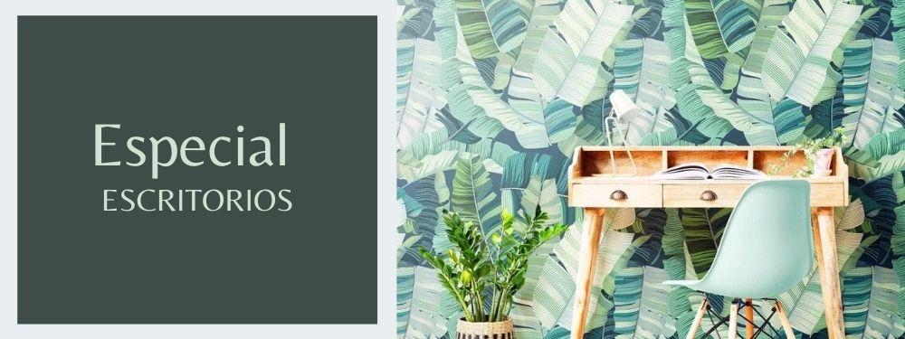 Plantas artificiales de regaloscircus