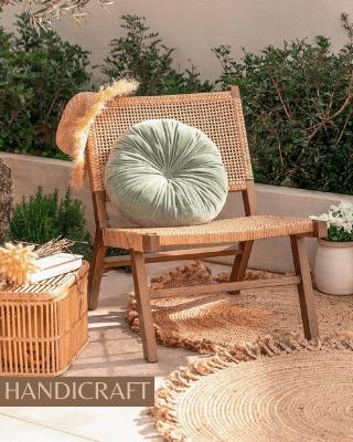 Estilo Handicraft