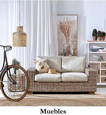 Muebles en regaloscircus