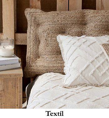 Textíl en regaloscircus